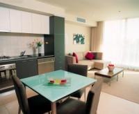 Embassy Kitchen & Lounge